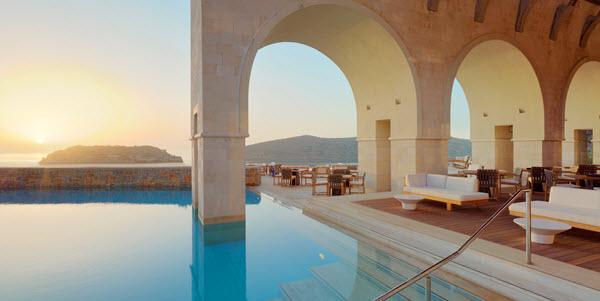 Sunweb Excellent hotels