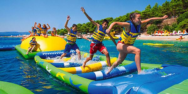 FamFun - Aquapark