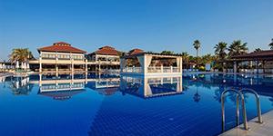 Hotel Xperience Club Nena