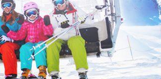 Uitgelichte wintersport blog FamFun