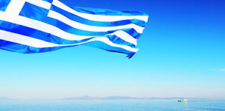 Top 5 mooiste Griekse eilanden