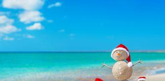 Kerstmis_Egypte