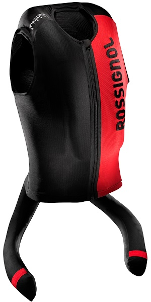 In&Motion Airbag Vest