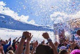 Ski-Events