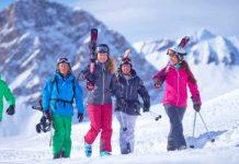 Sunweb wintersport - stappenplan
