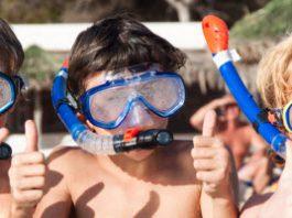 5 Familien-Ausflugstipps auf Mallorca