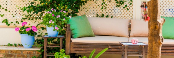 urlaub zu zweit tipps f r euren urlaub mit dem der. Black Bedroom Furniture Sets. Home Design Ideas