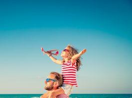 Vacances en Crète Tout Compris
