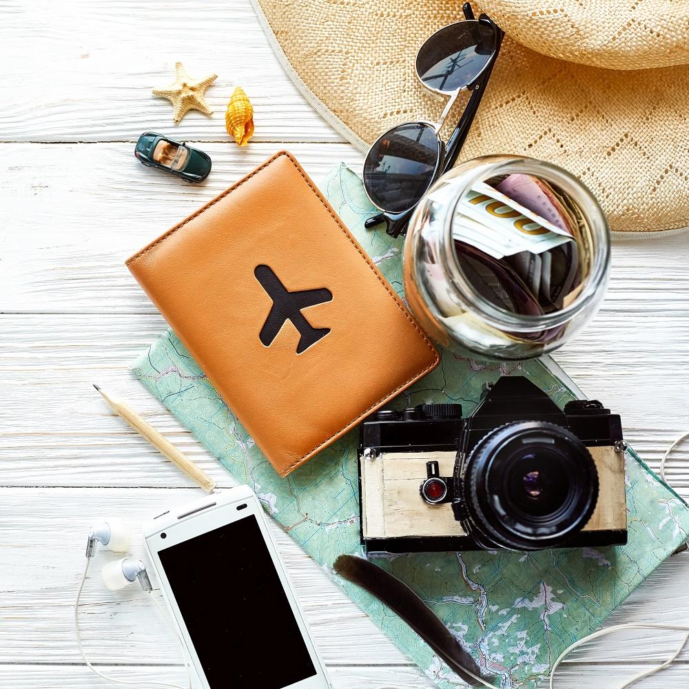 bien pr parer sa valise sunweb blog fr. Black Bedroom Furniture Sets. Home Design Ideas