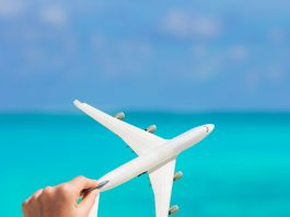 Où partir en vacances