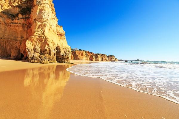 promo vacances dernière minute Portugal