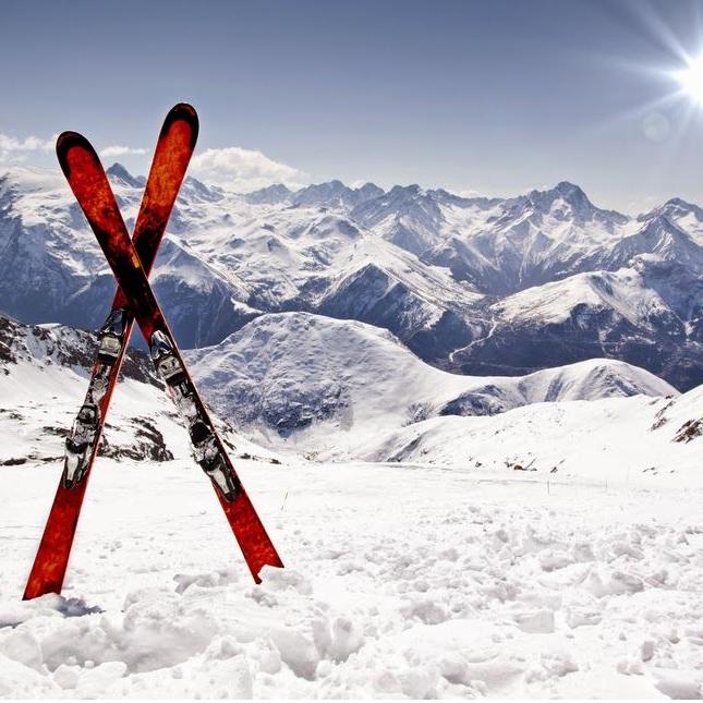 Séjours au ski tout compris pas cher