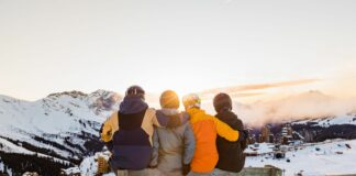 Why book with a tour operator?